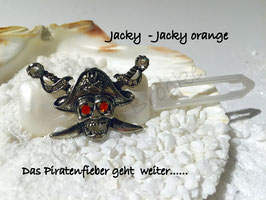 Pirates of the Caribbean Highlight No 21 orange eyes