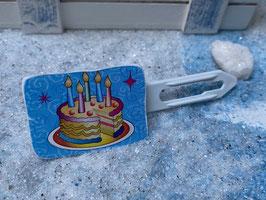 Happy Birthday to YOU:  Happy Birthday 04