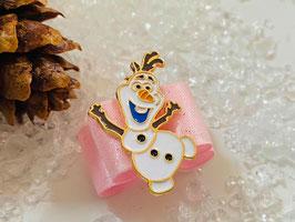 Winterschleifen Frozen & Co Nr 2