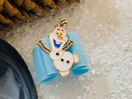 Winterschleifen Frozen & Co Nr 3