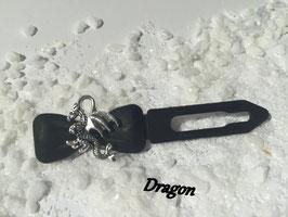"""Drachen / Dragon """"  Kleiner Drachen """""""