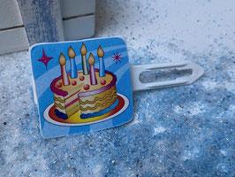 Happy Birthday to YOU:  Happy Birthday 06