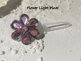 Flower Light Pink