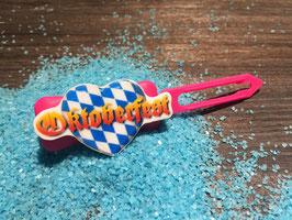 "Oktoberfest Motiv "" Oktoberfest Nr. 1 """