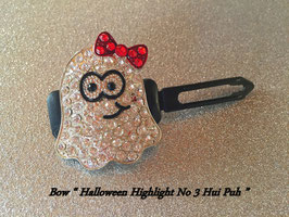 Highlight Spange Halloween Ghost 3
