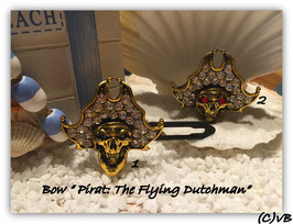 Pirates of the Caribbean Highlight No 14/15 The Flying Dutchman gold ""