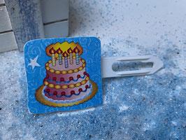 Happy Birthday to YOU:  Happy Birthday 05