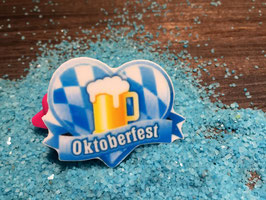 "Oktoberfest Motiv "" Oktoberfest Nr. 6 """