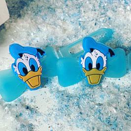 """Donald/Daisy & Co  """" Donald Nr 1 """""""