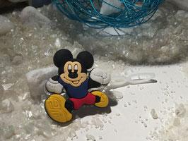 "Welpen HundehaarSpange 2,7cm  "" Cartoon/Disney Nr  7 """