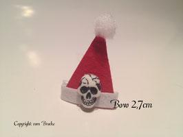 Zipfelmütze Horroweihnachten