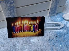Happy Birthday to YOU:  Happy Birthday 02
