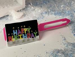 Happy Birthday to YOU:  Happy Birthday 01