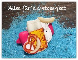 "Oktoberfest Motiv "" Oktoberfest Kombi Nr. 7  """