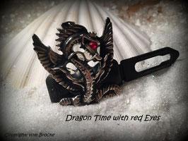 FireDragon Silber