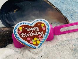Happy Birthday to YOU:  Happy Birthday  00 OktoberfestHerz
