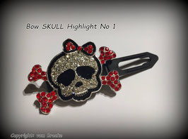 SKULL Highlight Pirat No 1