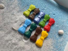 Spangen Set / Farbwechsler Set 4,5cm Nr. 7