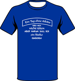 Aikido Tag