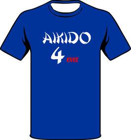 Aikido 4 ever