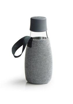 Sleeve / Flaschenhülle