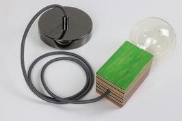 Skate-Lampe 2.0