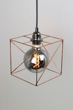 - Geometrie und Industrie -
