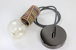 Skate-Lampe 1.0