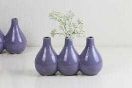 - Keramikvase -