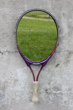 - tennisspie(ge)l -