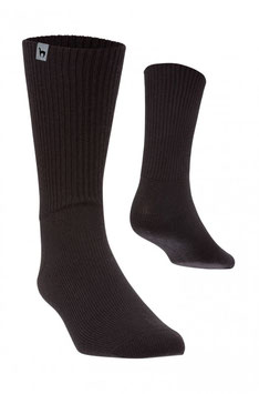 Alpaka SOFT Socken