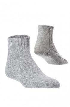 Alpaka WOHLFÜHL Socken