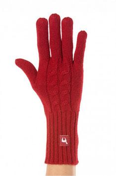 Fingerhandschuhe ZOPF
