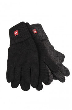 Fingerhandschuhe UNI