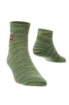 Alpaka FREIZEIT Socken