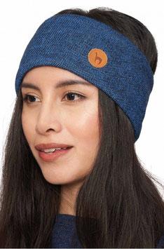 ALPACA SPORT Stirnband aus Alpaka und Wolle