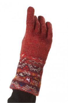 Fingerhandschuhe GELIA