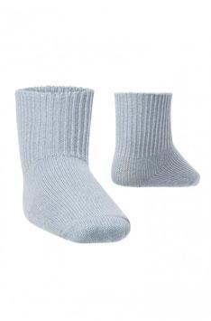 Alpaka BABY Socken (Gr. 15-29)