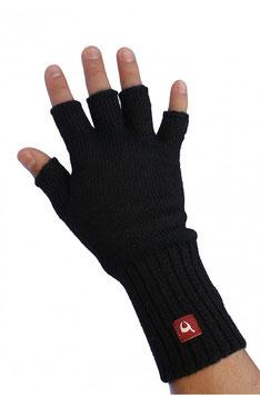 Handschuhe HALBFINGER