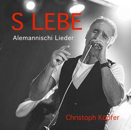 CD - S Lebe