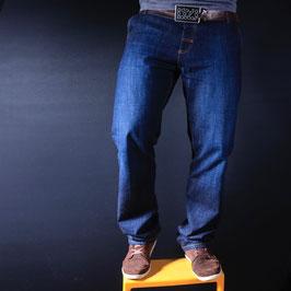 Bio Jeans Eduardo
