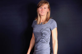 Funktions-Shirt Anna