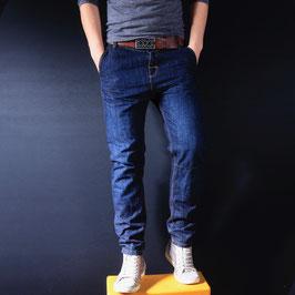 Bio Jeans Emilia