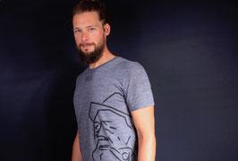 Funktions-Shirt Franz