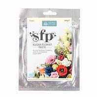 Blütenpaste /Sugar Florist Paste