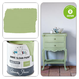 Annie Sloan Chalk Paint ™ - Lem Lem - Sonderedition -