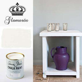 Annie Sloan Chalk Paint ™ - Pure White