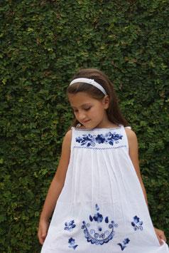 Lorena Blue