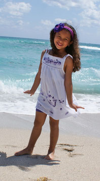 Lorena Purple