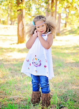 Lorena Multicolor